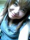ハレンチ少女☆さんのプロフィール画像