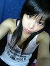 ★ア-ヤ★さんのプロフィール画像