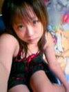 柚奈さんのプロフィール画像