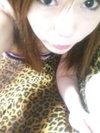 アンコさんのプロフィール画像