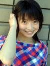 伸子さんのプロフィール画像