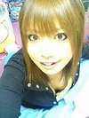 学生☆マコさんのプロフィール画像