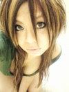アスミ(^-^)☆さんのプロフィール画像