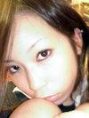 絵里子♪さんのプロフィール画像