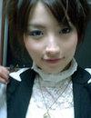 ★千葉っ子☆さんのプロフィール画像