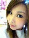 果乃さんのプロフィール画像