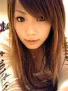 花姫さんのプロフィール画像