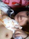 ayachanさんのプロフィール画像
