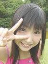 リコさんのプロフィール画像