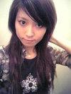 麻奈さんのプロフィール画像
