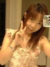 優歩さんのプロフィール画像