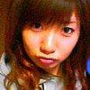 敦華さんのプロフィール画像