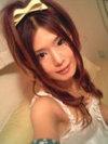 メグさんのプロフィール画像