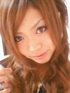 蓮美さんのプロフィール画像