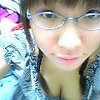 多佳子さんのプロフィール画像