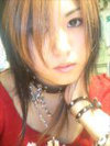 斉藤麻紀子さんのプロフィール画像