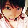 満里子さんのプロフィール画像