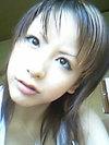 みゃーしさんのプロフィール画像