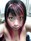 智香さんのプロフィール画像