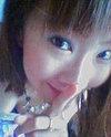 茉鈴さんのプロフィール画像