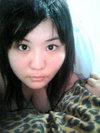 耶美さんのプロフィール画像
