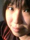 水玉oさんのプロフィール画像