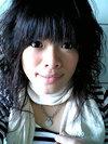 結花さんのプロフィール画像