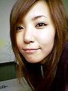 郁美さんのプロフィール画像