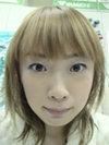 ☆みさこ☆さんのプロフィール画像