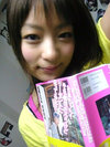 リロさんのプロフィール画像