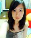 音美さんのプロフィール画像