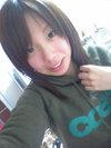NORIKOさんのプロフィール画像