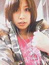 小弓さんのプロフィール画像