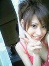 河合みみ★さんのプロフィール画像