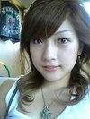 香鈴さんのプロフィール画像