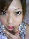鈴木カナさんのプロフィール画像