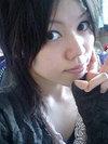 ヒソカさんのプロフィール画像