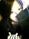 優魅さんのプロフィール画像