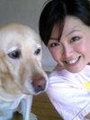 雪子さんのプロフィール画像
