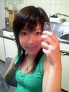 望美さんのプロフィール画像
