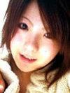 ゆりこさんのプロフィール画像