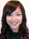 広香さんのプロフィール画像