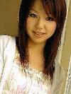 静乃さんのプロフィール画像