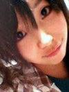 Qちゃんさんのプロフィール画像