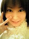 н?яоさんのプロフィール画像