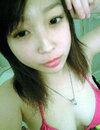 ♀CBX♀さんのプロフィール画像