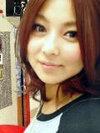 3丁目の夕子さんのプロフィール画像