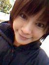 みづき(Fカップ)さんのプロフィール画像