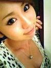 吉香さんのプロフィール画像