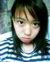 珠緒さんのプロフィール画像